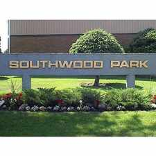Rental info for Southwood Park in the Red Deer area