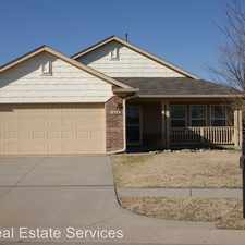 Rental info for 825 Humming Fish Drive