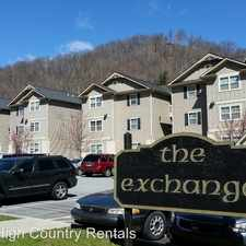 Rental info for 295 to 335 Old Bristol Road