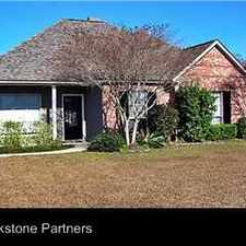 Rental info for 38290 Graystone AVe