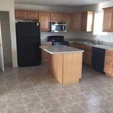 Rental info for 305 Mercury Dr
