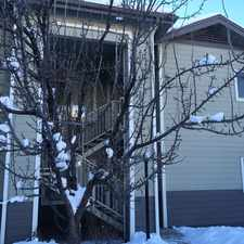Rental info for 4343 E. Soliere Ave. #2066