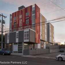 Rental info for 4516 Meridian Ave N - B201 in the Seattle area