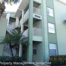 Rental info for 9200 Highland Woods #1110 in the Bonita Springs area