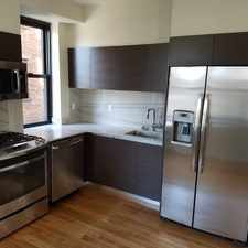 Rental info for 2nd Ave & E 62nd St in the New York area