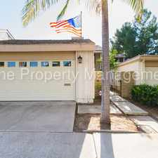 Rental info for VACATION RENTAL***Welcome to Orange County - for the Best Location & Best Vacation!! in the University Park area