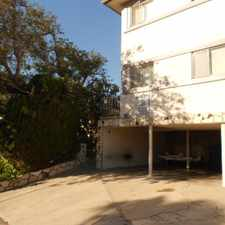 Rental info for 815 Flora Drive #6 in the Inglewood area