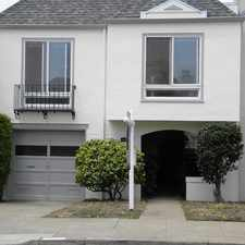 Rental info for 51 Meadowbrook Drive in the Merced Manor area