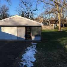 Rental info for 221 N. Princeton Ave. in the Villa Park area