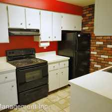 Rental info for 2628 Worden Street Unit 136 in the Loma Portal area