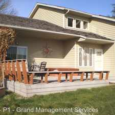 Rental info for 771 18th Avenue
