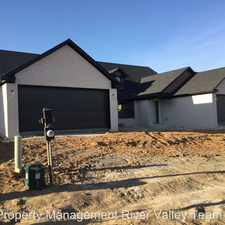 Rental info for 6630 Leightyn Lane