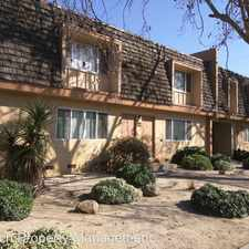 Rental info for 3811 H St. in the East Sacramento area