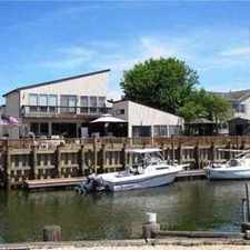 Rental info for Real Estate For Sale - Two BR, Two BA Contemporary - Waterfront - Waterview