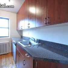 Rental info for $2095 2 bedroom Apartment in Bayside in the Auburndale area