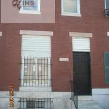 Rental info for E Madison St & N Kenwood Ave in the Madison - Eastend area