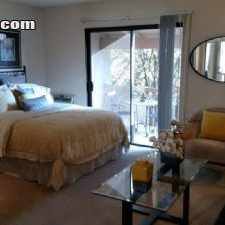 Rental info for $1595 0 bedroom Apartment in Tustin in the Tustin area