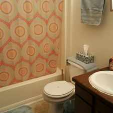Rental info for 1011 Imperial 03