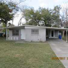 Rental info for 3/2 Home for Rent