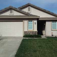 Rental info for Three bedroom two full bath home available in Meadowview! in the Meadowview area