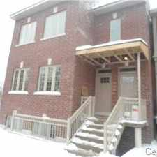 Rental info for 53 Northview #53 in the LaSalle area
