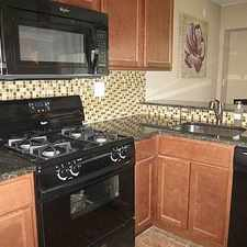 Rental info for 1017 Knollwood Dr. in the 60107 area