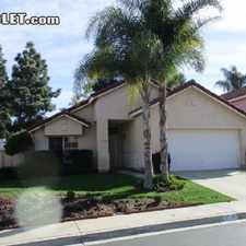 Rental info for $2150 2 bedroom Apartment in Northern San Diego Fallbrook in the Carlsbad area