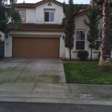 Rental info for 6 Indigo Oaks CT in the South Natomas area