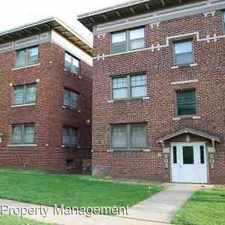 Rental info for 801 E. 42nd Street 3W in the South Hyde Park area