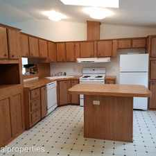 Rental info for 1942 Rice RD - 1942 Rice Rd - D