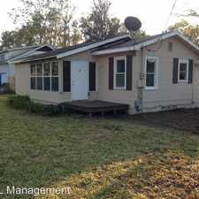 Rental info for 1498 N Garfield Ave
