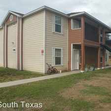 Rental info for 116 Linares St B