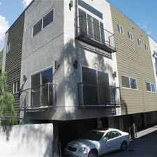 Rental info for For Sale: 3 Bed 3 Bath condo in Toluca Woods