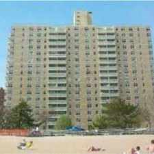 Rental info for Brighton Beach Real Estate For Sale - Two BR One BA Co-op in the Sheepshead Bay area