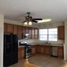 Rental info for 2908 Concord Lane