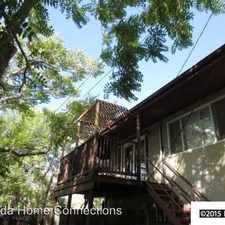 Rental info for 1049 Litch Court