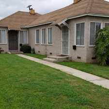 Rental info for 2273 GRAND AVE - 2273