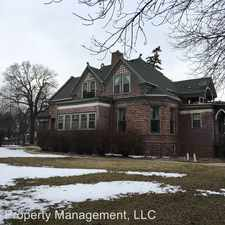 Rental info for 350 N Duluth in the Sioux Falls area