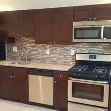 Rental info for 5037 Florence Ave in the Kingsessing area