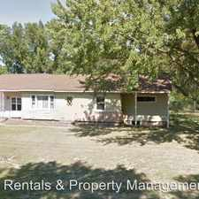 Rental info for 11046 18th Ave