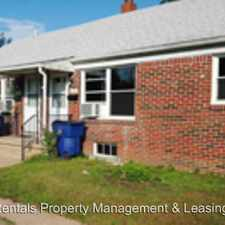 Rental info for 2216 S Hydraulic Ave in the Wichita area