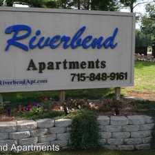 Rental info for 801-811 S 48th Ave in the Wausau area