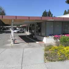 Rental info for 1400 Rogue River Hwy