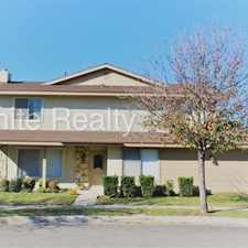 Rental info for Newly Remodeled 3 Bedroom Apartment in Cerritos! in the 90713 area