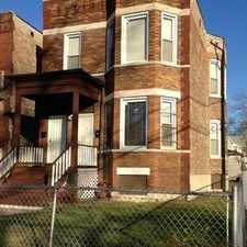 Rental info for 11845 South Union Avenue #2 in the West Pullman area