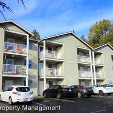 Rental info for 3201 ELWOOD AVE #305 in the Happy Valley area