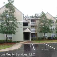 Rental info for 7701 Timberlin Parc Blvd 1322