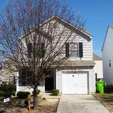 Rental info for 311 Curvewood Rd
