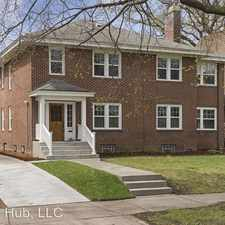 Rental info for 2420 Seabury Ave - 2 in the Minneapolis area