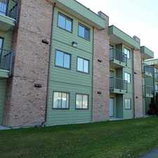 Rental info for 7155 Hall Road